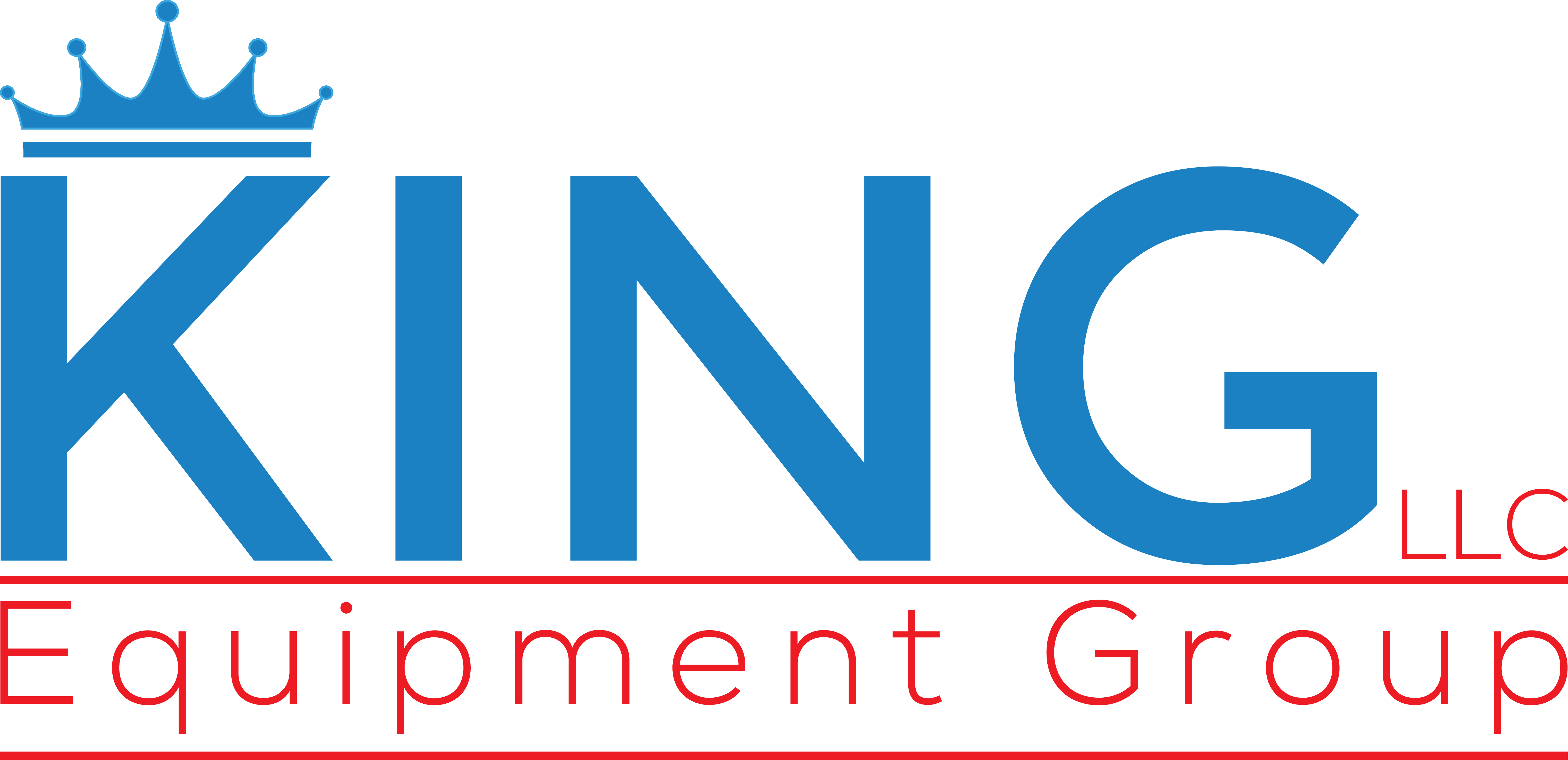 King Equipment Group LLC